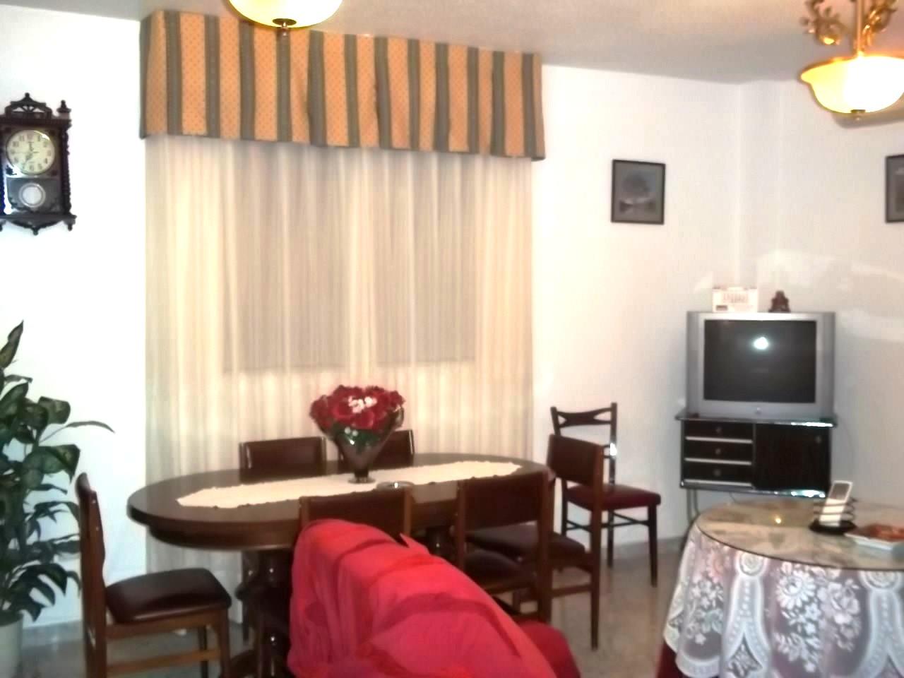 Piso de 3 dormitorios en Olula del Rio
